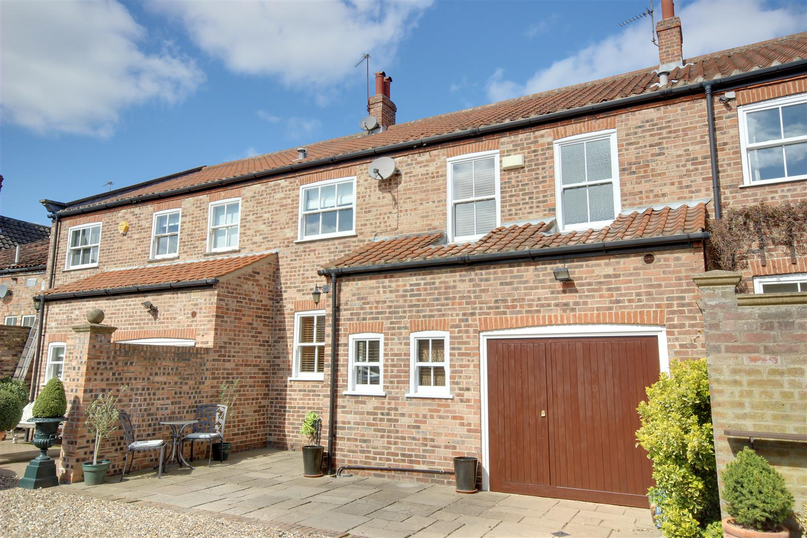 2 Ladywell Court, Welton, Brough, 2, HU15 1LY
